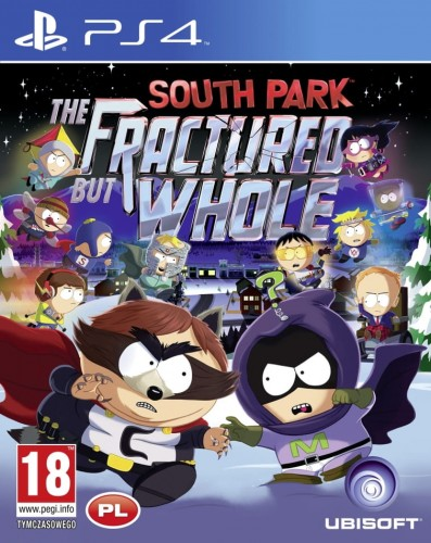 south-park-the-fractured-but-whole-ps4.jpg
