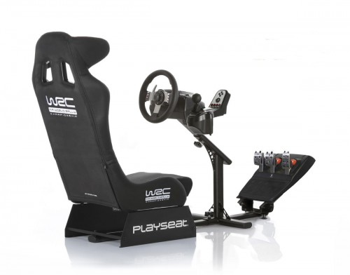 Playseat-WRC-03.jpg