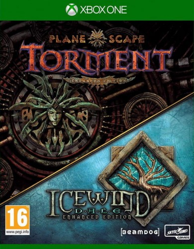 planescape-torment-icewind-dale-enhanced-edition-2-01.jpg