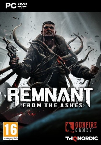 remnant-from-the-ashes-2-01.jpg