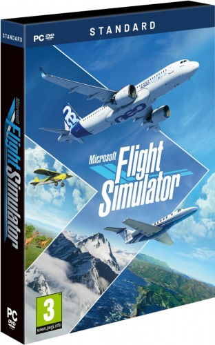 microsoft-flight-simulator-01.jpg