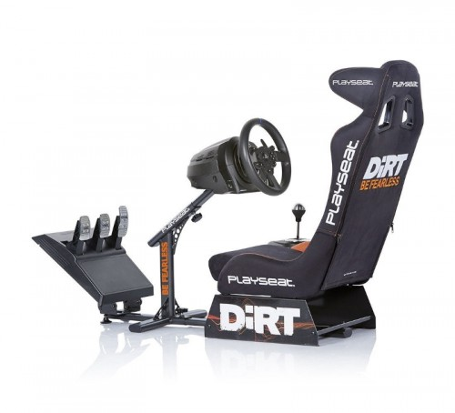 playseat_-dirt-racing-chair-9-thrustmaster-t300rs-wheel-t3pa-pedals-th8-shifter.jpg