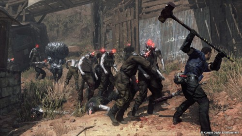 metal-gear-survive-17.jpg
