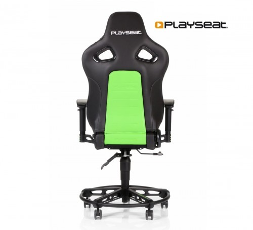 Playseatę-L33T-Green-4.jpg