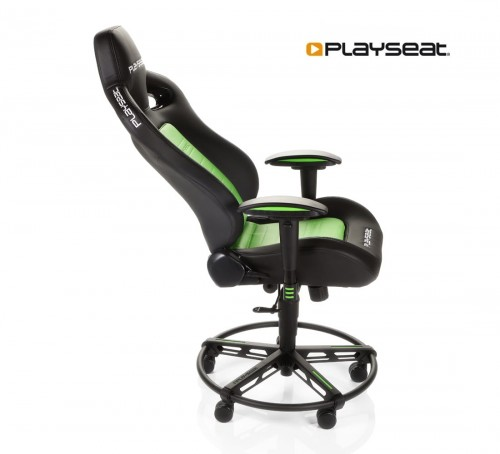 Playseatę-L33T-Green-6.jpg