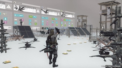 metal-gear-survive-07.jpg