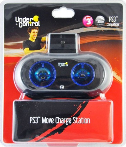 1431-ps3-station-charge-move-2-prod_hd.jpg