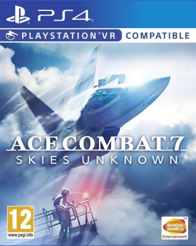 ace-combat-7-skies-unknown-ps4.jpg