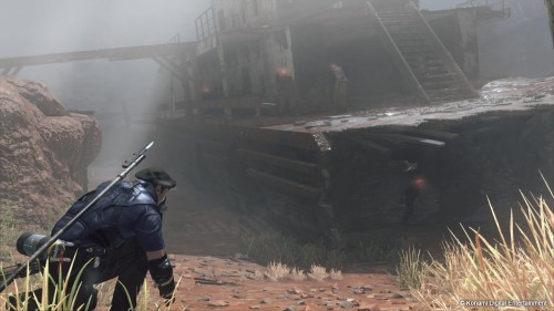 metal-gear-survive-15.jpg