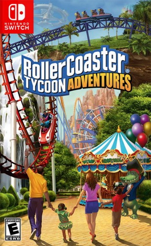 roller-coaster-tycoon-switch.jpg