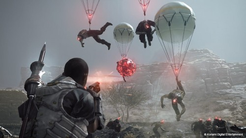 metal-gear-survive-04.jpg