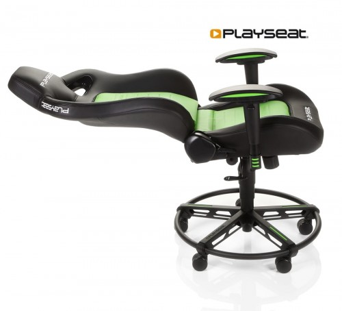 Playseatę-L33T-Green-7.jpg