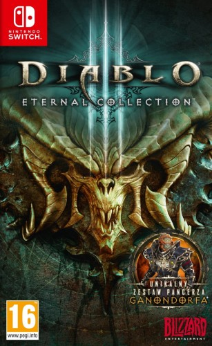 diablo-iii-eternal-collection-switch.jpg
