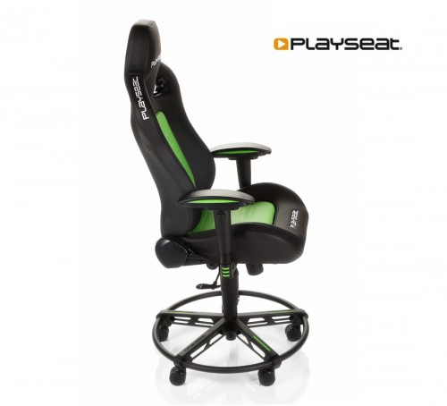 Playseatę-L33T-Green-5.jpg