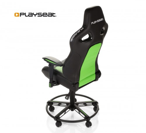 Playseatę-L33T-Green-2.jpg