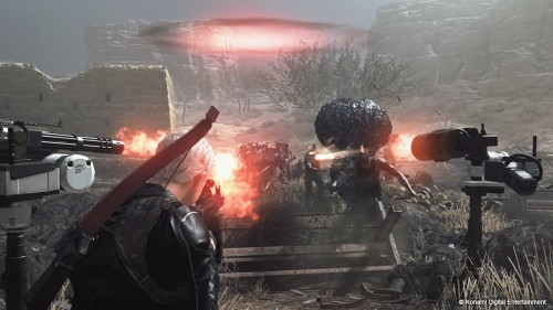 metal-gear-survive-05.jpg