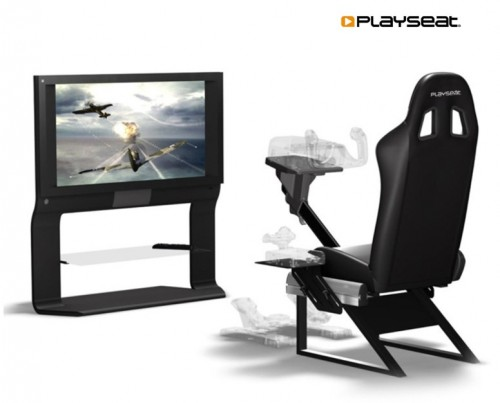 playseat-air-force-3.jpg