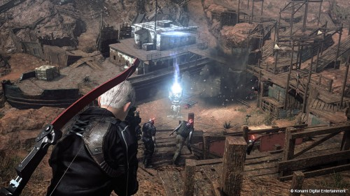 metal-gear-survive-08.jpg