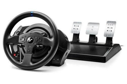 thrustmaster-t300-rs-gt-edition.jpg