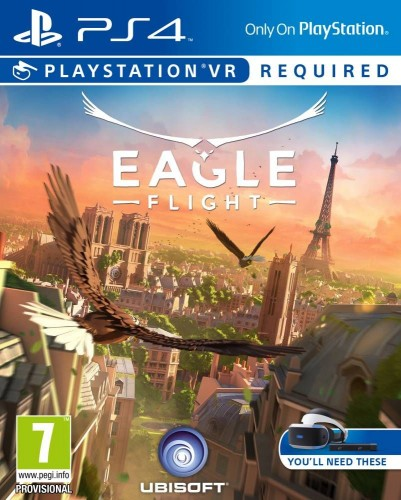 eagle-flight-vr-ps4.jpg