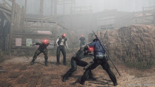 metal-gear-survive-20.jpg
